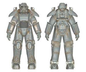 Fo4 Power Armor T45.png