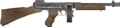 Fo4 SMG.png