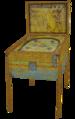 Pinball machine.png