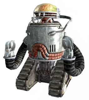 Robobrain.png