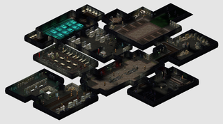 FOT Bunker Alpha Full Res Map.png