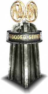 Flooded Sewer - Cut.png