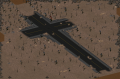 Fo2 Golgotha Surf.png