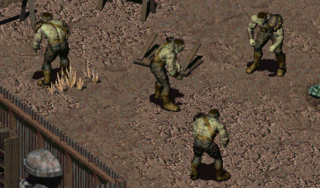 Fo2 Mutant Miner.png