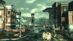 Fo3 Canal St.png