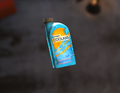 Fo4 Junk Img 108.png