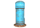 Fo4 PulowskiShelter Front.png