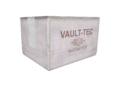 Fo4 Vault Suit Shipping Box.png