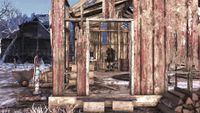 PowerArmor Toxic Valley Black Bear Lodge.jpg