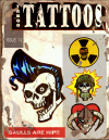TabooTattoos12.png