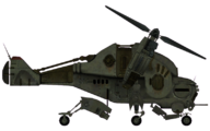 VB-02 Side Shot.png