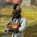 Atx apparel headwear plaguedoctormask c1.png