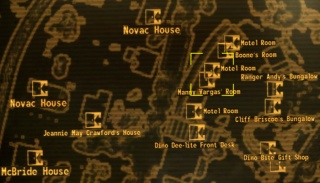 DDL motel room loc map.jpg
