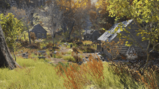 F76 Alpine River Cabins 1.png