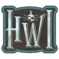 F76 Hornwright 3.png