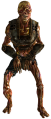 Feral ghoul reaver.png