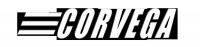 Fo1 Corvega Logo.png