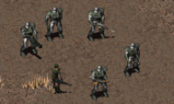Fo2 BH 4.png
