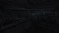 Fo3 Chryslus Bld Bsmt 2.png