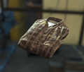 Fo4 Armor 108.png