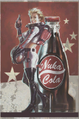 Fo4 Nuka Cola Model.png