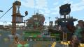 Minecraft Map Pack Libertalia.png