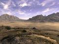 MojaveWasteland2.jpg