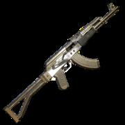 Atx skin weaponskin handmadegun silver l.png