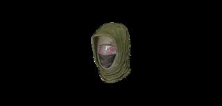 DLC04 Armor Disciples Light02 Helmet M.png