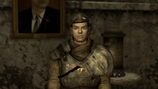 FNV Col James Hsu.png