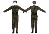 Fo3 Dirty Chinese Jumpsuit.png