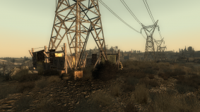 Fo3 Pylon Shack Ext.png