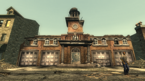 Fo3 Uncle Roe's House.png