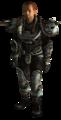 Gamma Shield Armor.png