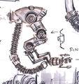 F03 Vault Concept Art 07.jpg