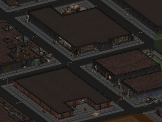 Fo2 New Reno West Side.png