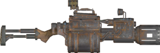 Fo4 Railway Rifle.png