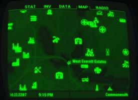 Worldmap Loc Img 062.png
