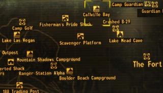 Calville Bay loc.jpg