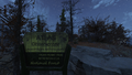 F76 Atlas Observatory sign.png