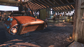 Fo4 Atom Cats Garage 2.png