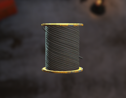 Fo4 Junk Img 290.png