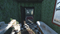 NakanoResidenceInterior3 Location FO4.png