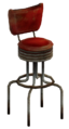 Nuka-Cola stool.png