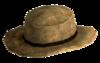 Rawhide cowboy hat.png