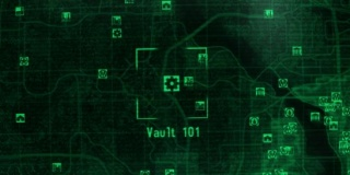 Vault 101 The Vault Fallout Wiki Everything you need to know