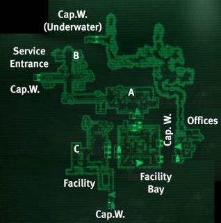 Anchorage Memorial Facility map.jpg