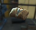 Fo4 Armor 177.png