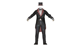 Magician'sTuxedo Apparel Fallout4(Nuka-World).png