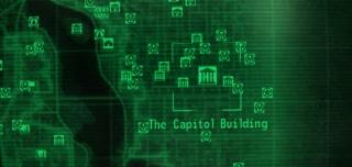 The Capitol Building loc.jpg